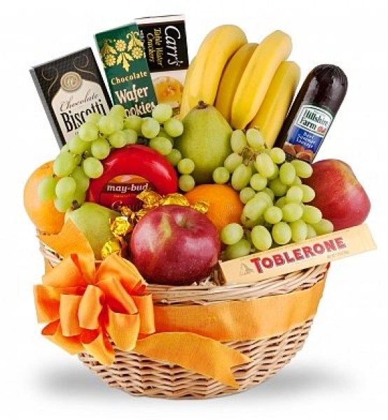 1351b_elite-gourmet-fruit-basket