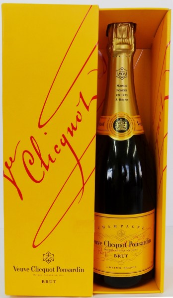 60.-veuve-clicquot-brut-75cl-giftbox-a