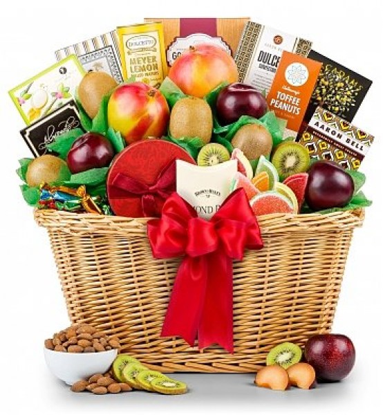 7577h_five-star-fruit-basket