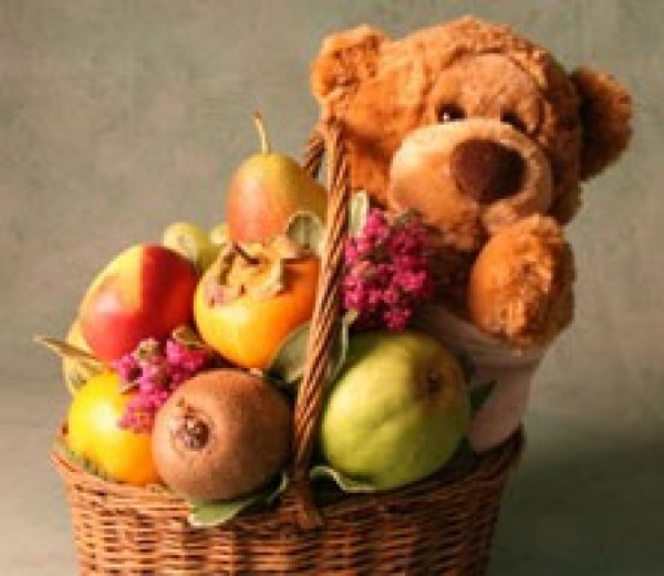 baby-basket-with-teddy-bear-thumb-223x194