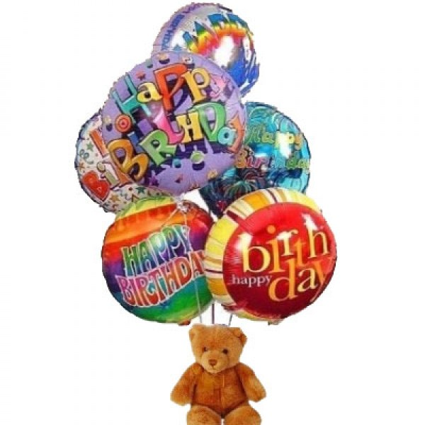 birthday-balloons-and-bear1