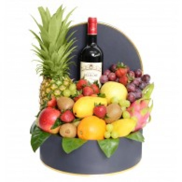 classic_fruit_gift_box_with_wine_2__2