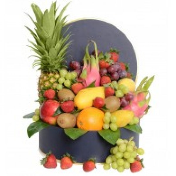 exclusive_fruit_gift_box_3