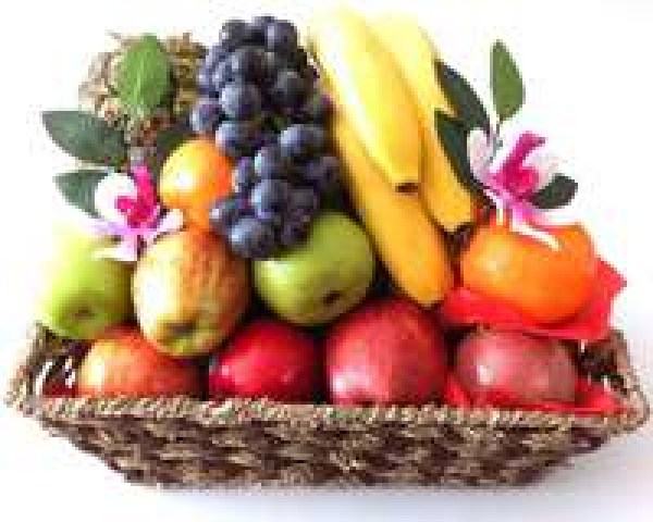 fruit_basket__15254.1441438597.200.200