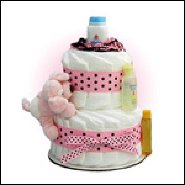 pink-sparky-2-tier-diaper-cake1-small