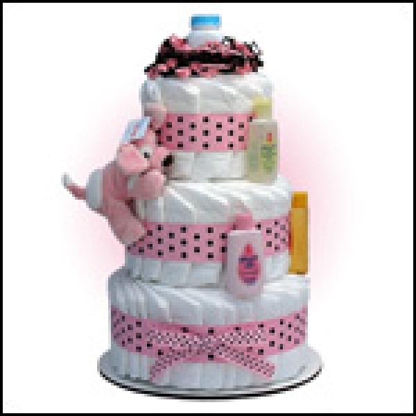 pink-sparky-3-tier-diaper-cake1-small
